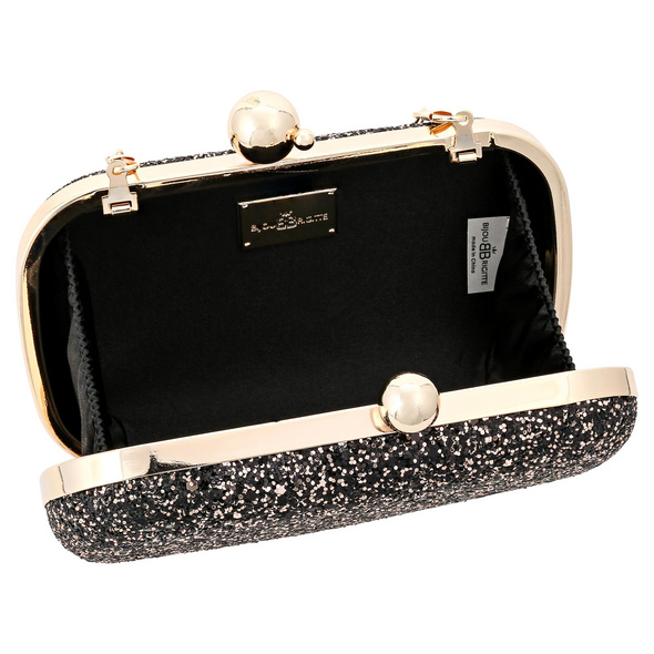 Clutch Box - Fancy Glam