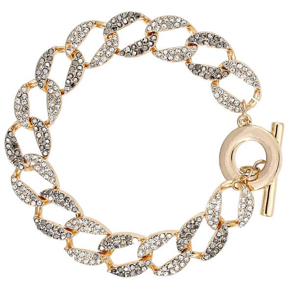 Armband - Chain Shine