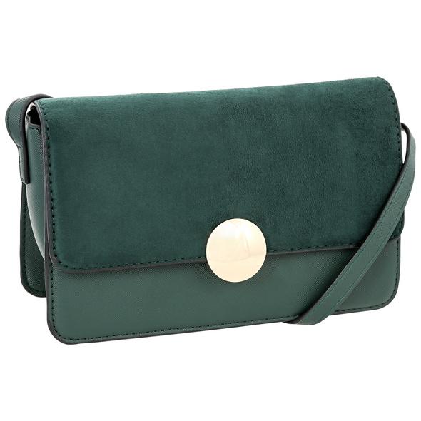 Handtasche - City Glam