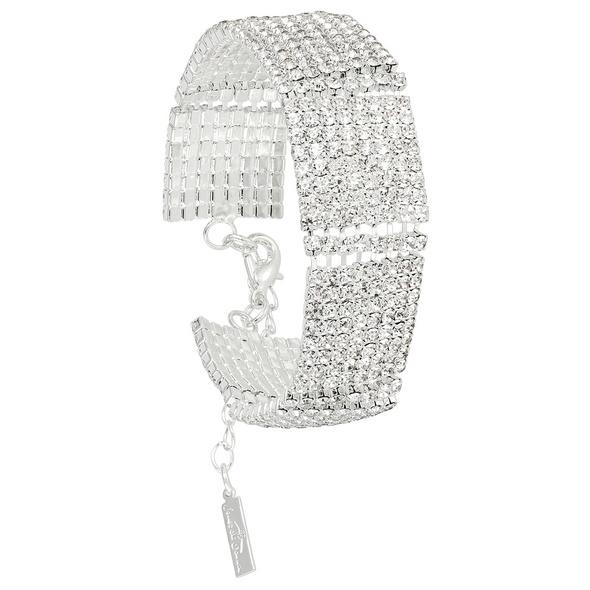 Armband - Shiny Glamour