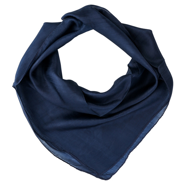 Bandana - Dark Blue