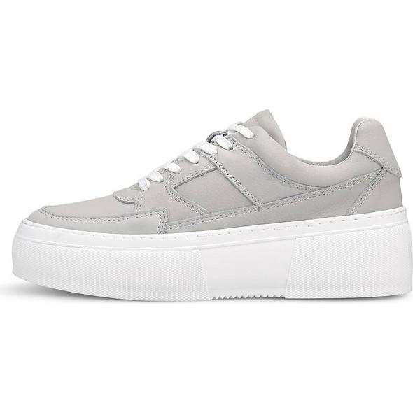 Plateau-Sneaker