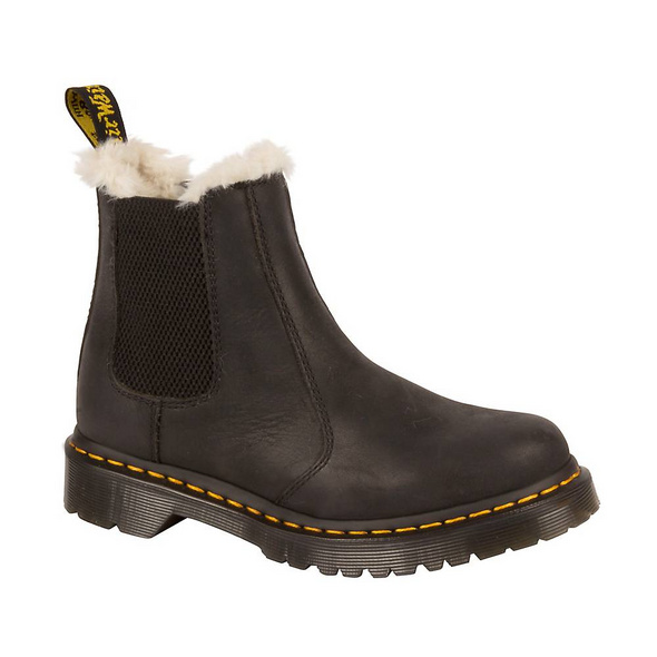 Chelsea-Boots 2976 LEONORE