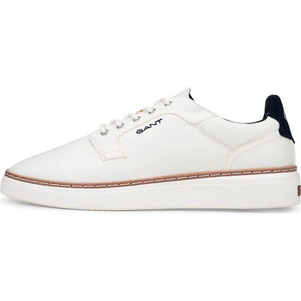 Sneaker SAN PREP