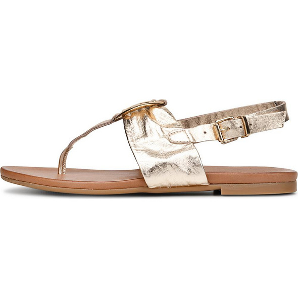 Sling-Sandale