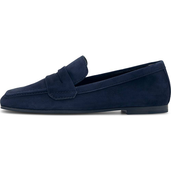 Penny-Loafer CARO