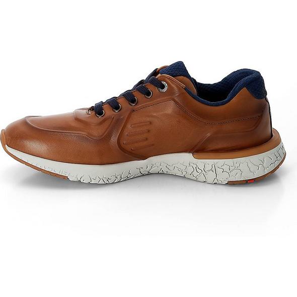 Sneaker BENEDICT