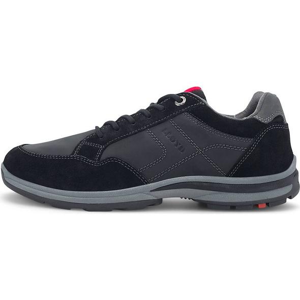 Sneaker EFRAT