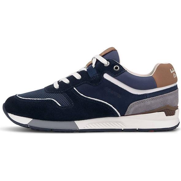 Sneaker ELMAR