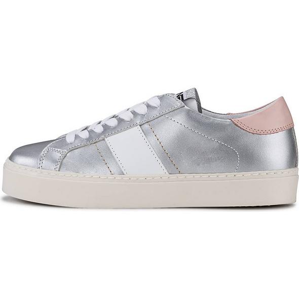 Sneaker PL1810