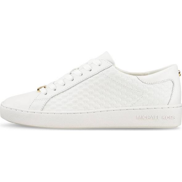 Sneaker COLBY SNEAKER