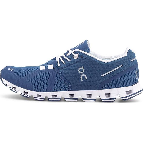 Sneaker CLOUD