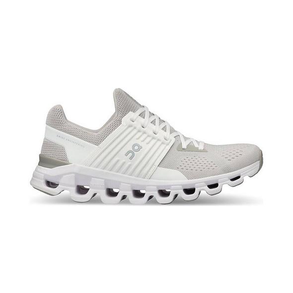 Sneaker CLOUDSWIFT 2.0