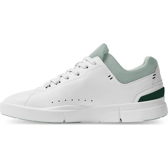 Sneaker THE ROGER ADVANTAGE