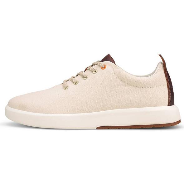 TrueCloud EK+ Canvas Sneaker