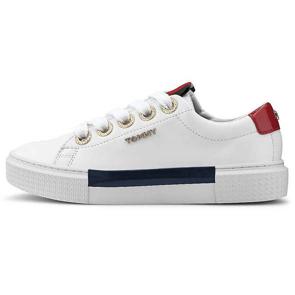 Fashion-Sneaker ELEVATED