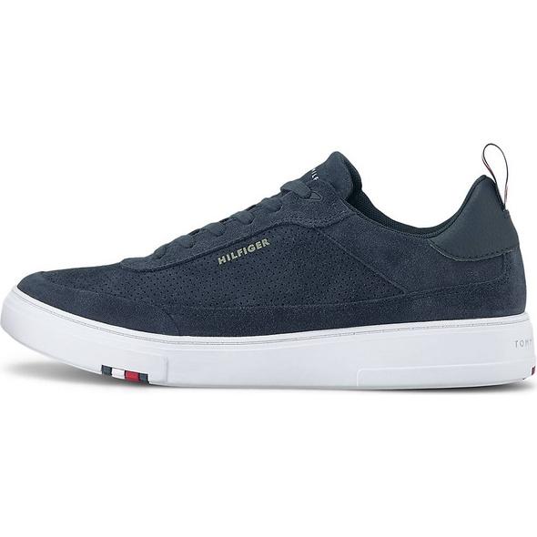 Sneaker MODERN CUPSOLE