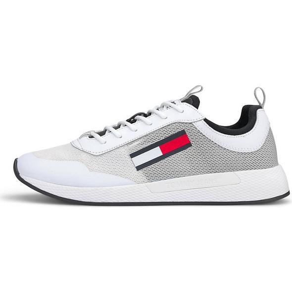 Sneaker GRADIENT FLEXI RUNNER