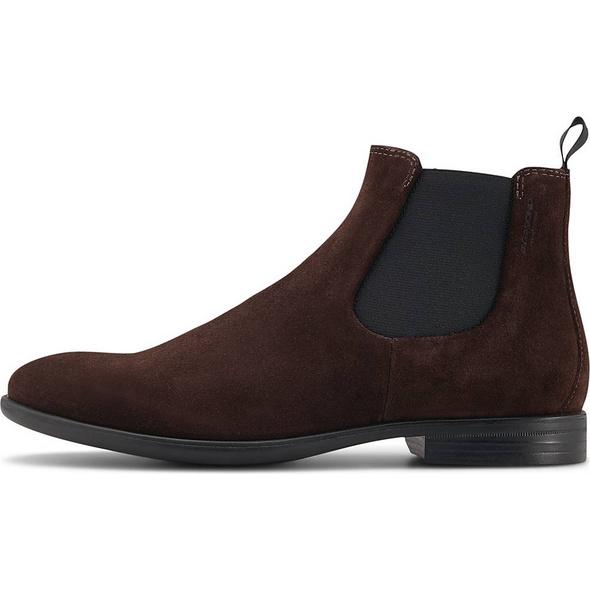 Chelsea-Boots HARVEY