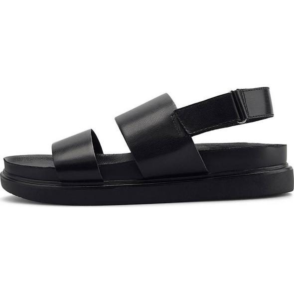 Riemen-Sandale ERIN