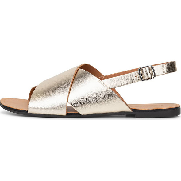 Sandale TIA