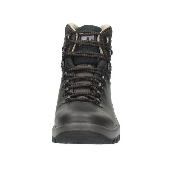 Modell: BAMA HERREN OUTDOOR BOOT