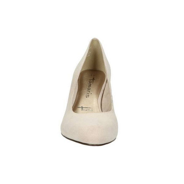Modell: TAMARIS DAMEN PUMPS CAXIAS