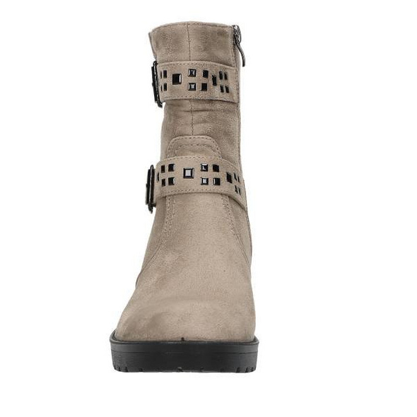 Modell: YOUNG SPIRIT WOMEN DAMEN BOOT