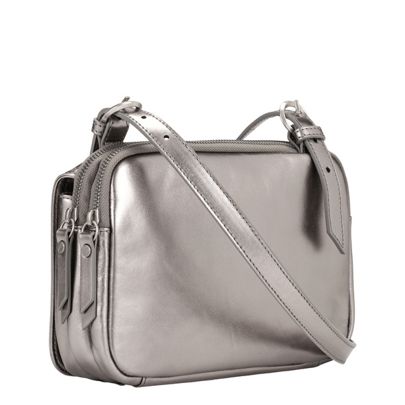 zierliche Crossbody Bag - Mareike Crossbody S