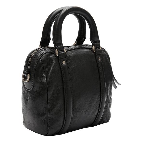 Bowling Bag im Miniformat - Oak Bowling Bag XS