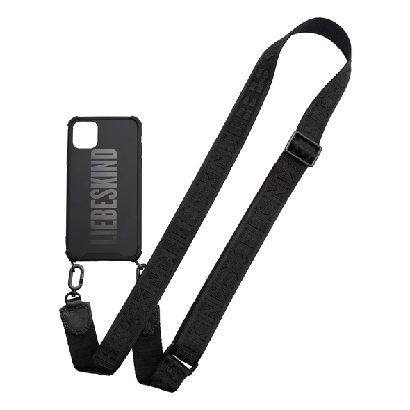 Smartphonehülle zum Umhängen - Mobile Strap iPhone 11