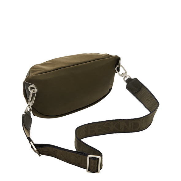Gürteltasche aus recyceltem Nylon - Eco Aware Belt Bag
