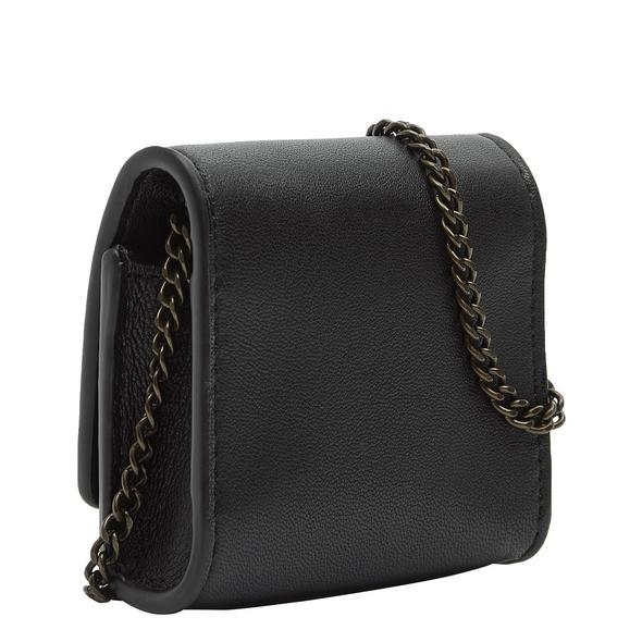 Taschen Accessoire zum Umhängen - Chelsea Neck Accessory