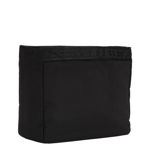 Organizer für Taschen - Taschenorganizer S