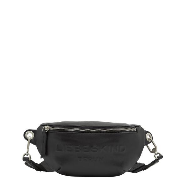 Hüfttasche aus Leder - Bonny Belt Bag