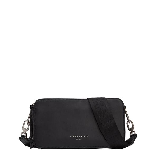 Klassische Crossbody Bag - Clarice Crossbody M