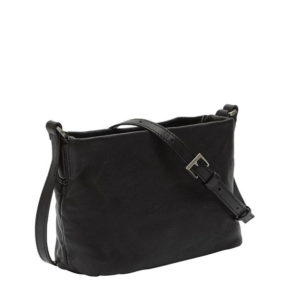 Crossbody Bag im mittleren Format - Ira Crossbody
