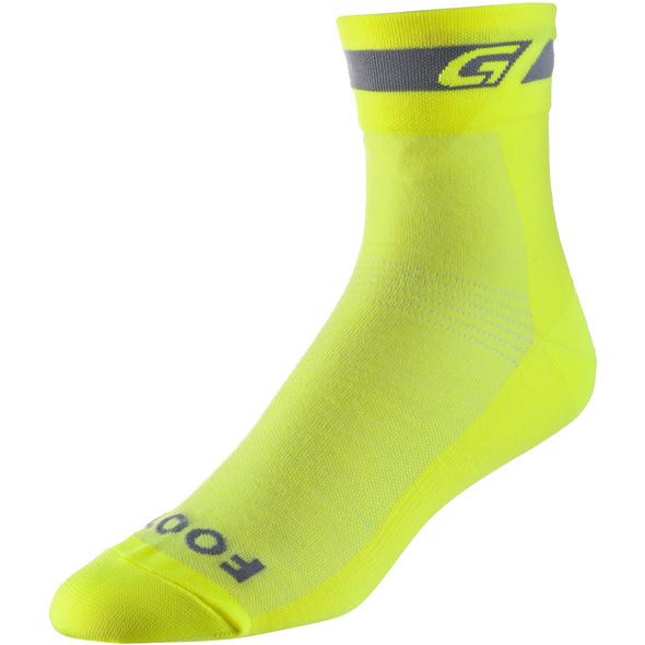 GripGrab Socks Bundle Fahrradsocken