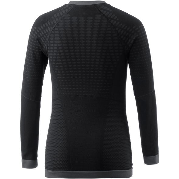 Odlo PERFORMANCE WARM Funktionsshirt Kinder