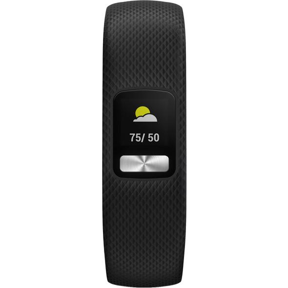Garmin Vivofit 4 Fitness Tracker
