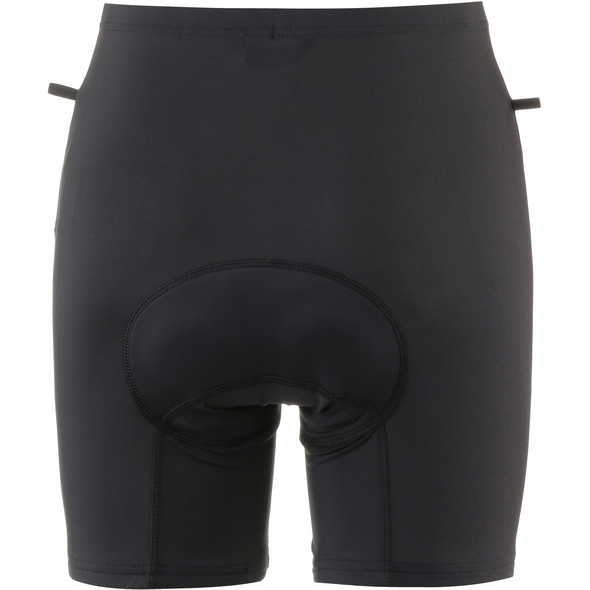 VAUDE Bike Innerpants Funktionsunterhose Damen