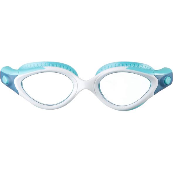SPEEDO Futura Biofuse Flexiseal Female Schwimmbrille Damen