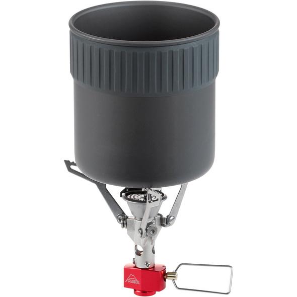 MSR PocketRocket 2 Campingkocher