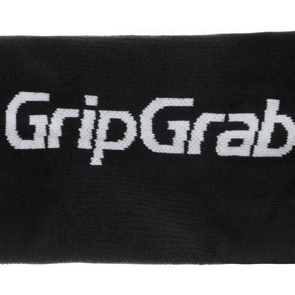 GripGrab 3PACK, Classic Regular Cut Fahrradsocken