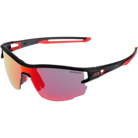 Julbo Aero SPECTRON 3 CF Sportbrille