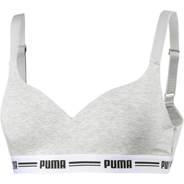 PUMA Iconic BH Damen