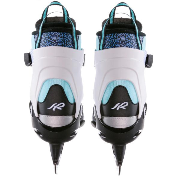 K2 MARLEE ICE Schlittschuhe Mädchen