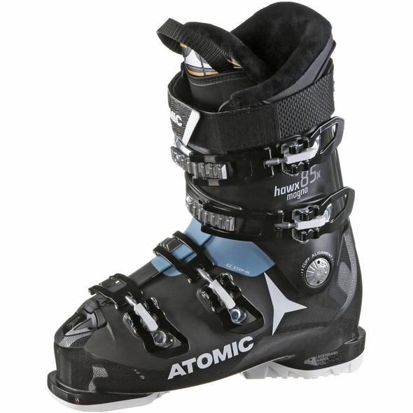 ATOMIC HAWX MAGNA 85X Skischuhe Damen