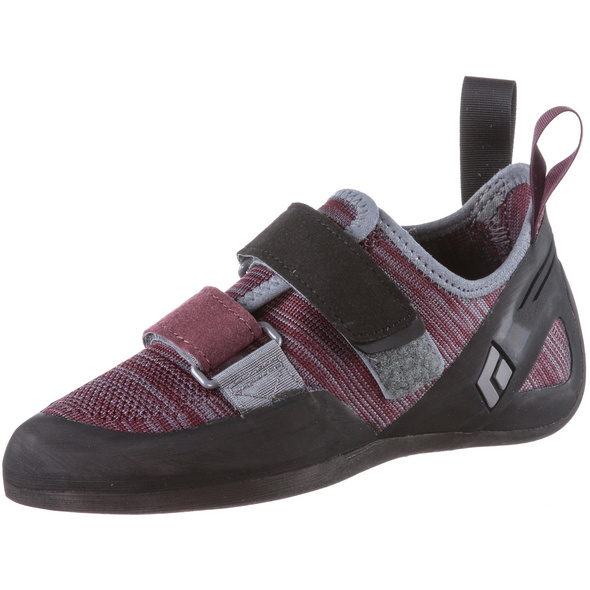 Black Diamond Momentum Kletterschuhe Damen