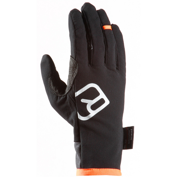 ORTOVOX Tour Light Outdoorhandschuhe Herren